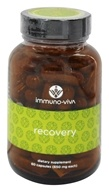 Immuno-Viva - Recovery - 60 Capsules, from category: Nutritional Supplements
