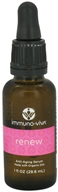 Immuno-Viva - Renew Anti-Aging Serum - 1 oz.
