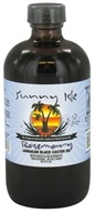 Image of Sunny Isle - Jamaican Black Castor Oil Rosemary - 8 oz.