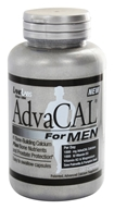 Lane Labs - AdvaCAL For Men - 120 Capsules (002110771290)
