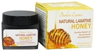 Beehive Essence - Natural Laxative Honey - 2 oz. CLEARANCED PRICED by Beehive Essence