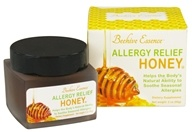 Beehive Essence - Allergy Relief Honey - 2 oz. CLEARANCED PRICED, from category: Nutritional Supplements