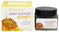 Image of Beehive Essence - Joint Support Honey - 2 oz. CLEARANCED PRICED