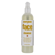 Image of EO Products - Everyone Face Cleanse - 8 oz.