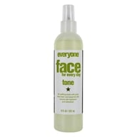 EO Products - Everyone Face Tone - 8 oz.