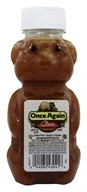 Once Again - Dawes Hills Pure Raw Grade A Honey Clover - 12 oz. by Once Again