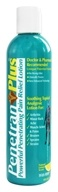 Penetran Plus - Powerful Penetrating Pain Relief Lotion - 8 oz. by Penetran Plus