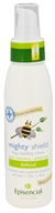 Image of Episencial - Babytime! Mighty Shield Bug Repelling Lotion - 3.4 oz. CLEARANCED PRICED