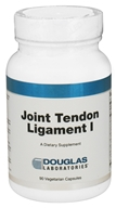Douglas Laboratories - Joint Tendon Ligament I - 90 Vegetarian Capsules, from category: Professional Supplements