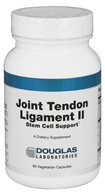 Douglas Laboratories - Joint Tendon Ligament II - 90 Vegetarian Capsules - $51