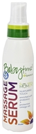 Image of Episencial - Babytime! Massage Serum - 3.4 oz.
