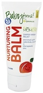 Episencial - Babytime! Nurturing Balm Diaper Rash Relief - 2.7 oz., from category: Personal Care