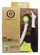 Image of Natural Fitness - Mini Core Ball