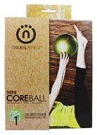 Natural Fitness - Mini Core Ball by Natural Fitness