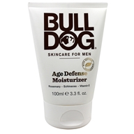 Bulldog Natural Skincare - Anti-Aging Moisturizer - 3.3 oz.