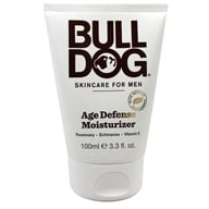 Bulldog Natural Skincare - Anti-Aging Moisturizer - 3.3 oz., from category: Personal Care