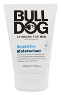 Image of Bulldog Natural Skincare - Moisturizer Sensitive - 3.3 oz.