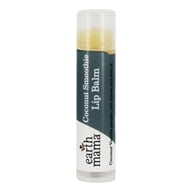 Earth Mama Angel Baby - Lip Balm Coconut Vanilla - 0.15 oz.