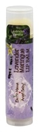 Earth Mama Angel Baby - Lip Balm Lavender Meringue - 0.15 oz., from category: Personal Care