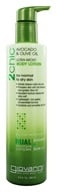 Giovanni - 2Chic Avocado & Olive Oil Ultra-Moist Body Lotion For Normal To Dry Skin - 8.5 oz.