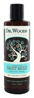 Dr. Woods - Baby Mild Liquid Castile Soap Unscented - 8 oz.