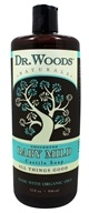 Dr. Woods - Baby Mild Liquid Castile Soap Unscented - 32 oz.