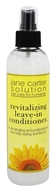 Image of Jane Carter Solution - Revitalizing Leave-In Conditioner - 8 oz.