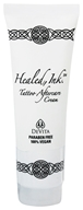 Image of DeVita - Healed Ink Tattoo Aftercare Cream - 2.5 oz.