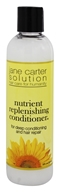 Image of Jane Carter Solution - Nutrient Replenishing Conditioner - 8 oz.