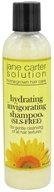 Jane Carter Solution - Hydrating Invigorating Shampoo SLS-Free - 8 oz. CLEARANCED PRICED - $5.56