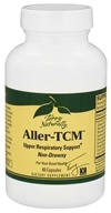 Image of EuroPharma - Terry Naturally Aller-TCM - 60 Vegetarian Capsules