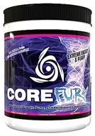 Core Nutritionals - Core Fury Luscious Melon - 380 Grams CLEARANCED PRICED by Core Nutritionals