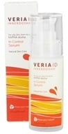 Image of Veria ID - In Control Oily Skin Serum - 1 oz.