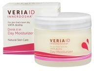 Veria ID - Drink It In Day Moisturizer - 1.7 oz., from category: Personal Care