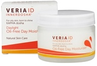 Veria ID - Daylight Oil-Free Day Moisturizer - 1.7 oz. CLEARANCED PRICED (817287013339)