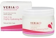 Image of Veria ID - Soak It Up Highly Hydrating Facial Mask - 1.7 oz.