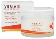 Veria ID - Night Light Night Cream - 1.7 oz., from category: Personal Care