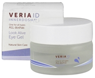 Veria ID - Look Alive Eye Gel - 0.5 oz.