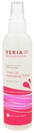 Image of Veria ID - Toned Up Hydrating Facial Toner - 8 oz.