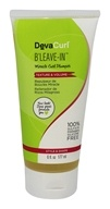 DevaCurl - B'Leave-In Curl Boost and Volumizer - 6 oz.