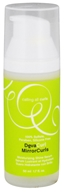 DevaCurl - MirrorCurls Moisturizing Shine Serum - 1.7 oz.