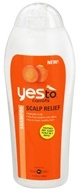 Yes To - Carrots Shampoo Scalp Relief - 11.5 oz. by Yes To