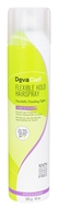 DevaCurl - Flexible-Hold Hair Spray - 10 oz. - $22.46