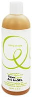DevaCurl - DevaCare Arc AnGEL Firm Hold Defining Gel - 12 oz. (859413000363)