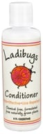 Ladibugs - Lice Repellent Conditioner - 8 oz. (036819004311)