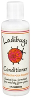 Ladibugs - Lice Repellent Conditioner - 8 oz. - $11.49