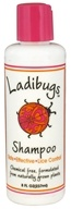 Ladibugs - Lice Control Shampoo - 8 oz., from category: Personal Care