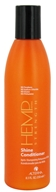 Alterna - Hemp Shine Conditioner - 8.5 oz.