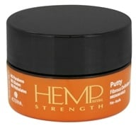 Alterna - Hemp Hair Putty - 2 oz. by Alterna