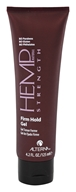 Alterna - Hemp Firm Hold Gel - 4.2 oz.